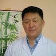 osteohondroz k