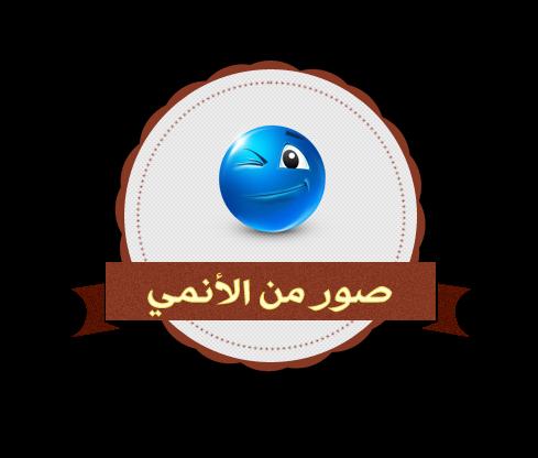 004_Ahmedalmagraby