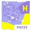 Horóscopo de Hoy Picsis, 17 de Octubre del 2014