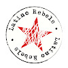 Latino Rebels