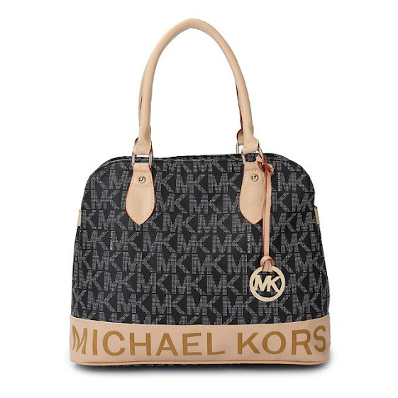 bags michael kors outlet n8qo  Michael Kors Galeries Lafayette in Dubai Michael Kors Bahrain city  Centre in Manama Michael Kors Faisaliah Centre in Riyadh Michael Kors The  Avenues in
