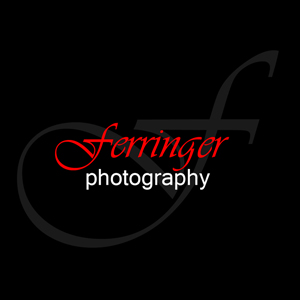 Mark Ferringer Photo 8