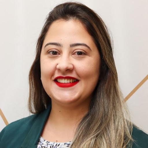 Bruna Aguilar picture