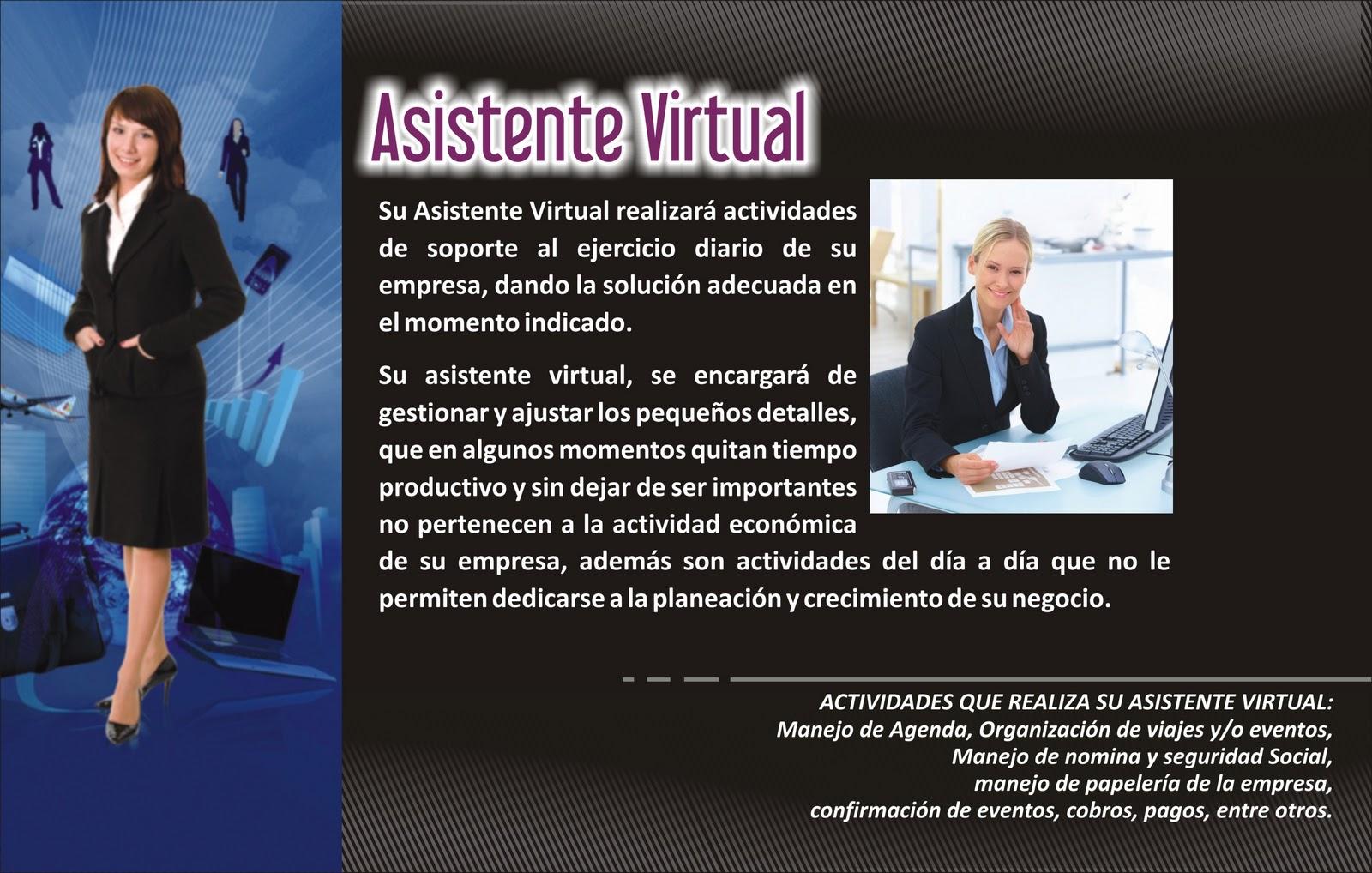 canal virtual oficina virtual f sica