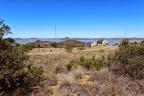 Buy property in Gariep Dam