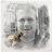 Sven Owsianowski avatar image