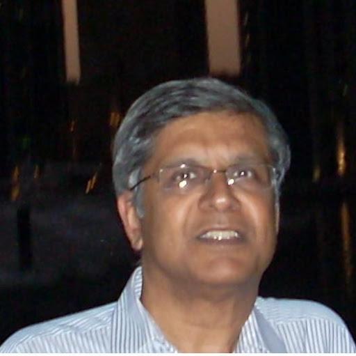 Pradeep Padukone - Address, Phone Number, Public Records  Radaris