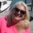 Maria Brianna avatar image
