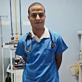 Enfermeiro Formando