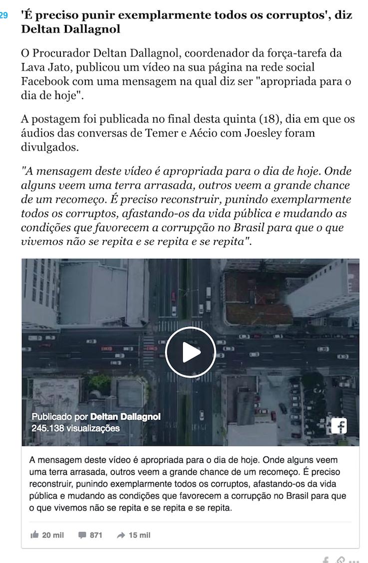../../Desktop/Folha%20-%20decriptagem%20delação%20Joesley%20Batista%20-%20screenshot-aovivo.folha.uol.com.br-2017-05-19-21-48-20%20copy%203.png