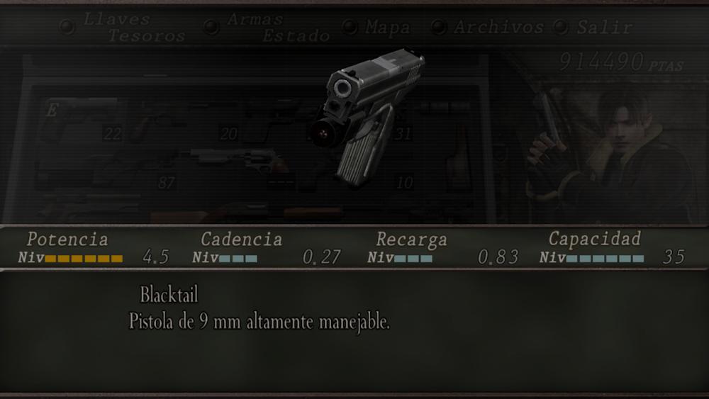 Armas En HD Bio4+2014-04-13+16-52-19-07