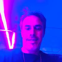 Foto de perfil de Ilton Simões