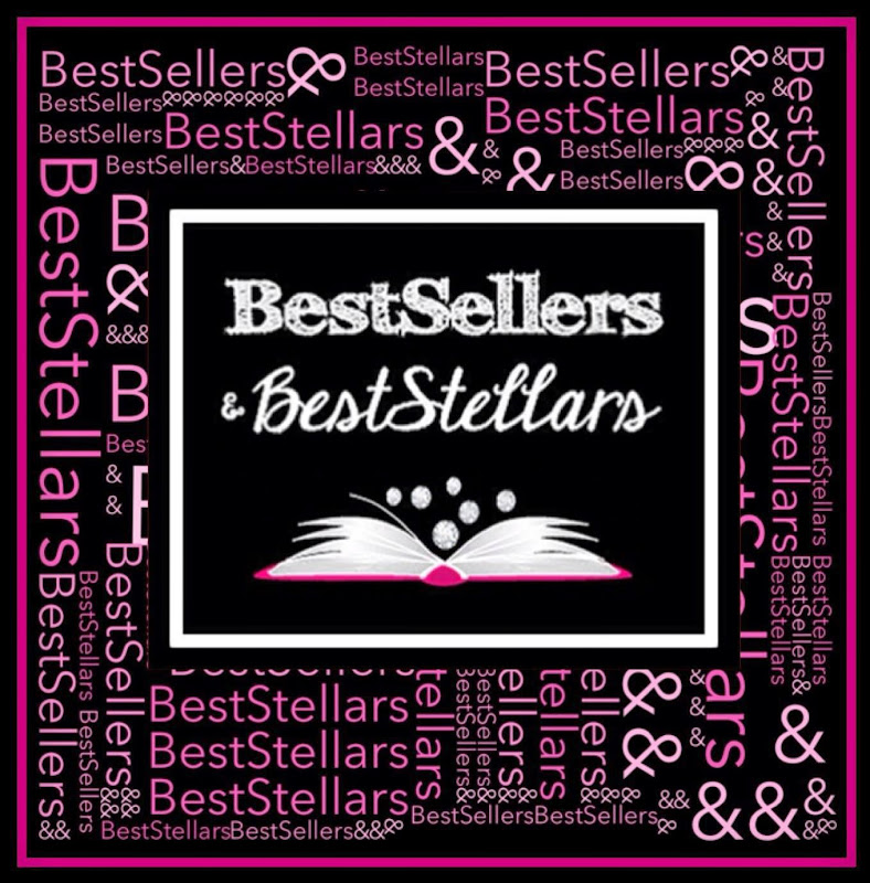 BestSellers and BestStellars