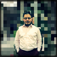 Ismael J Cintron's avatar