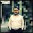 Ismael J Cintron avatar image