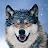 MrLoveWolves avatar image
