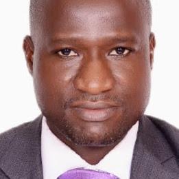 Mamadou Ouattara