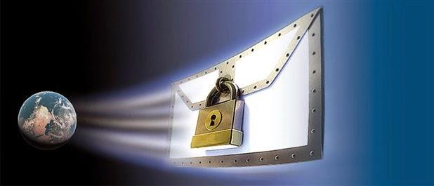 seguridad_correo_electronico.jpg
