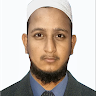Mohammad Arman Alam