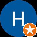 Hugo F.