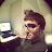 Jonathan Spiegelglas avatar image