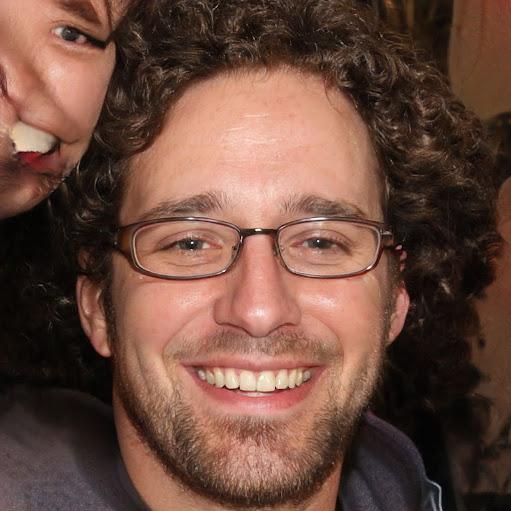 Mateo Sanabria Ardila picture