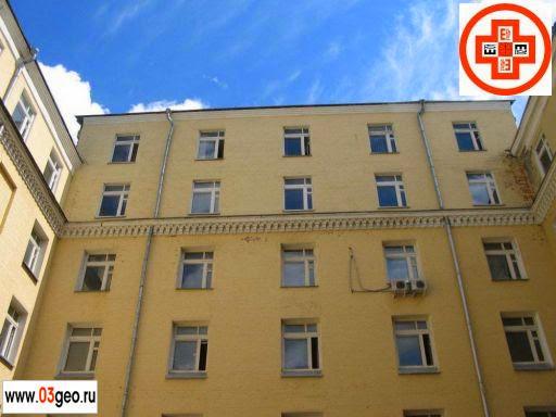 Фото съемки фасада, рыночные цены геодезию фасада и что такое модель фасада смотрите на странице http://www.03geo.ru/stroy_02