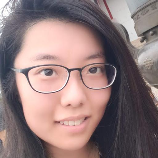 Jing Xu Photo 41