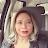 Jeannie LaPorte avatar image