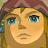 tvxqcrazy avatar image