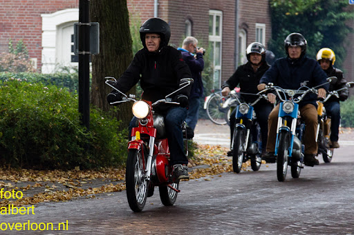 toerrit Oldtimer Bromfietsclub De Vlotter foto dennie hendriks overloon 05-10-2014 (50).jpg