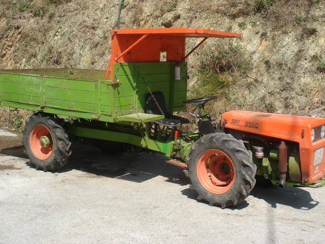 Photographiez des tracteurs ! DSC01624