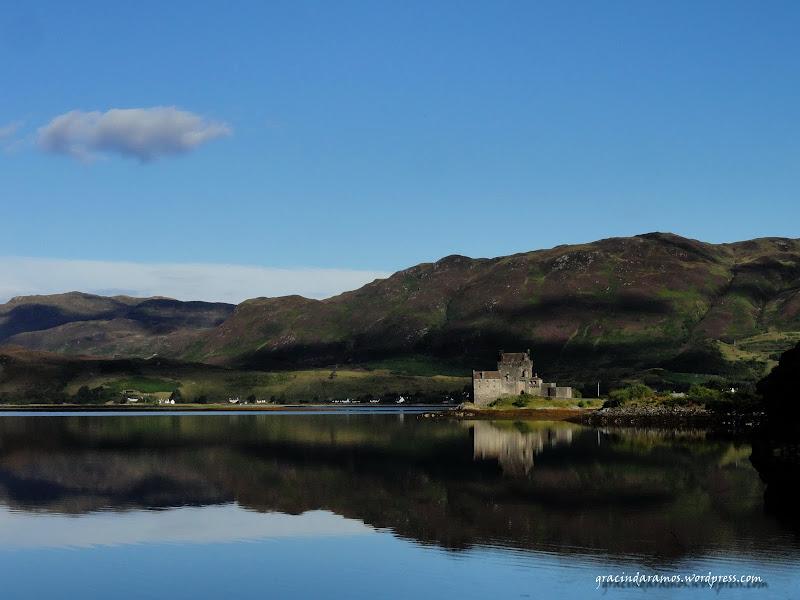 - Passeando até à Escócia! - Página 15 DSC04040