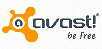 Avast es el antivirus preferido por los usuarios de Windows 8