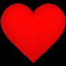 Mooie Zinnen en Mooie Teksten over je Hart