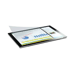 Microsoft Surface Pro 3 Screen Protector (AS5-00001)