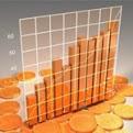 О мерах по поддержанию ликвидности банковской системы