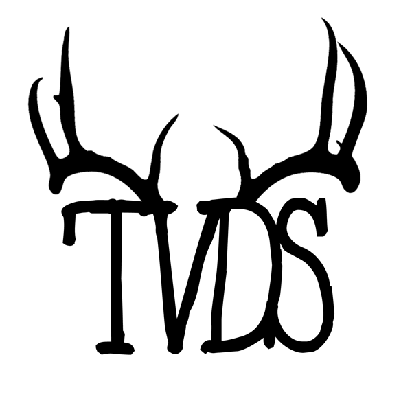Logo The Von Deer Skulls
