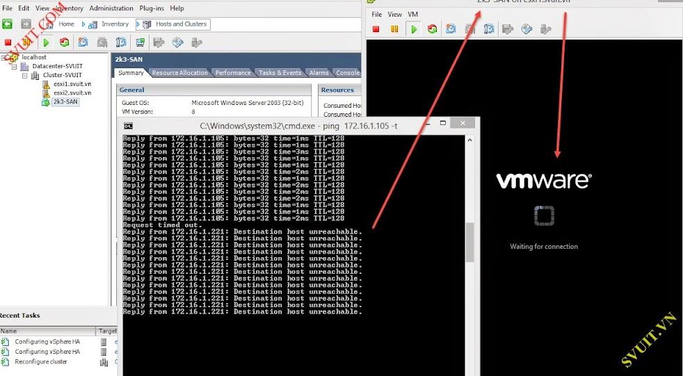 Migrate VM bang vMotion (3)