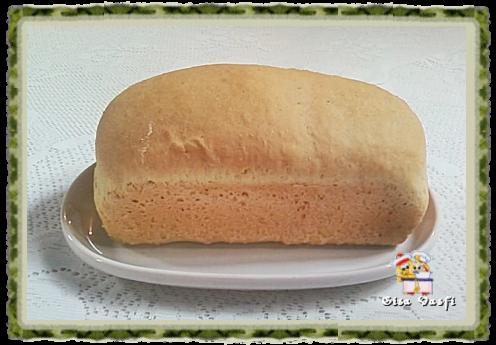 Pão de forma super-prático 1