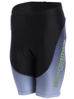 El Diente Cycling Shorts