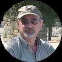 Grzegorz Studnicki