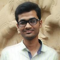 Shyam Dhanuka
