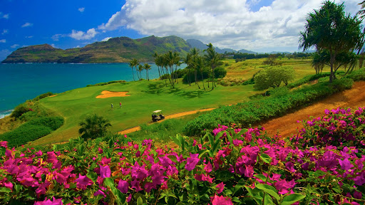 Kauai Golf, Hawaii.jpg