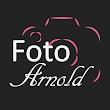 fotoarnold