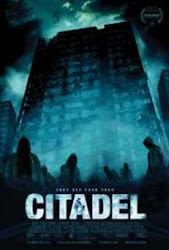 Citadel - Thành lũy