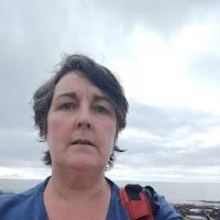 Lorraine kelly's avatar