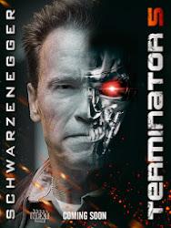 Terminator Genisys - Kẻ hủy diệt phần 5