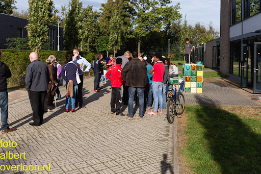 Open dag azc Overloon 18-10-2014 (12).jpg