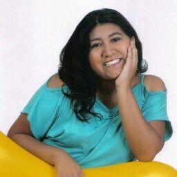 Diana Cabral Photo 16